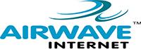 Airwave Internet